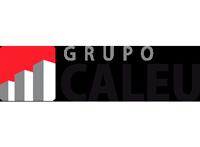 GrupoCaleu-200