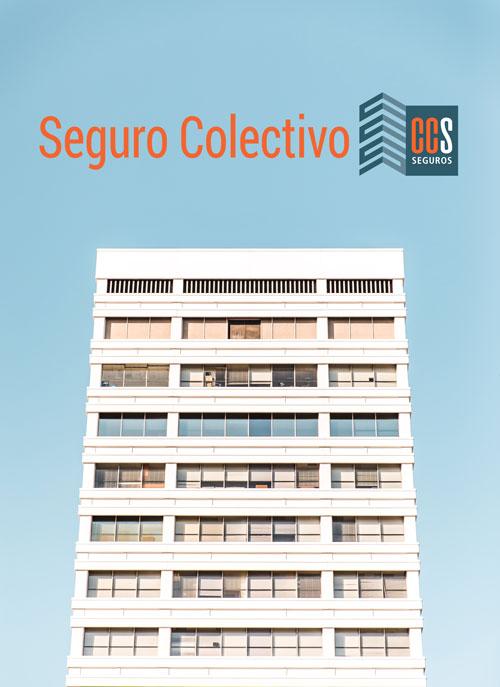 Seguro-Colectivo