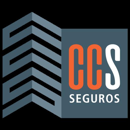 Seguros CCS
