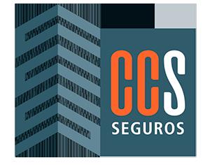 logo-SegurosCCS-300
